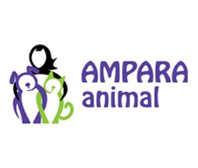Ampara Animal