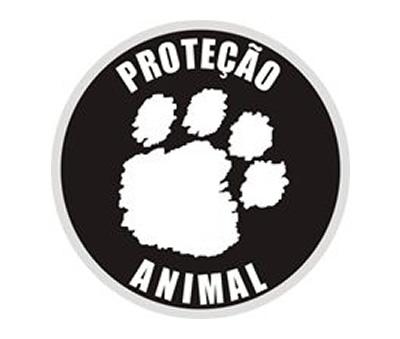 Luiz Proteção Animal
