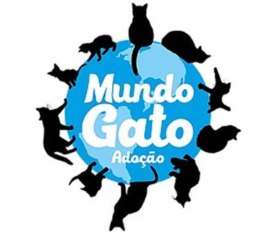 Mundo Gato
