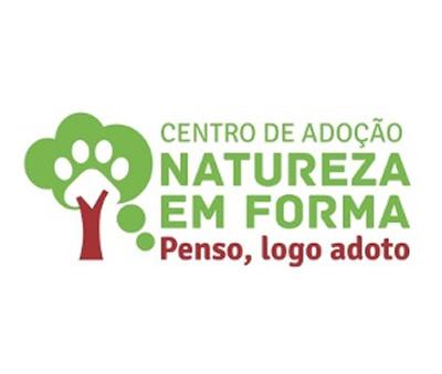 Associação Natureza em Forma
