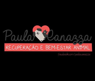 Paula Canazza
